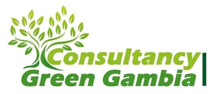 Consultancy Green Gambia as portfolio