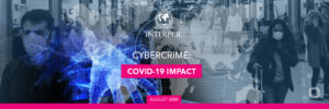 Covid19 Related Cybercrime